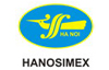 Hanosimex