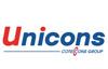 Unicons_Logo
