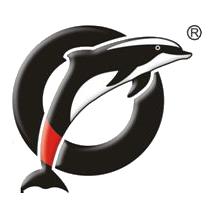 logo ong nhua dekko