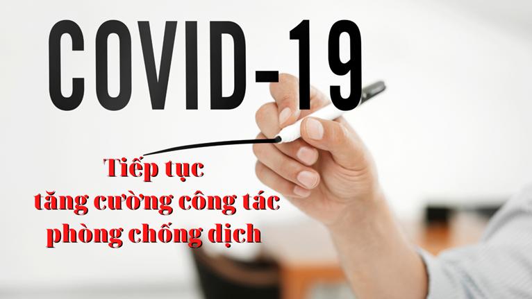Công Ty TNHH Sirius Việt Nam: Chung tay phòng ngừa dịch Covid